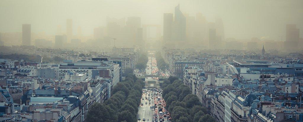 smog-city_1024