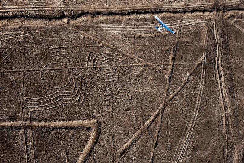 spider-nazca-desert-lines-peru-adapt-1190-1