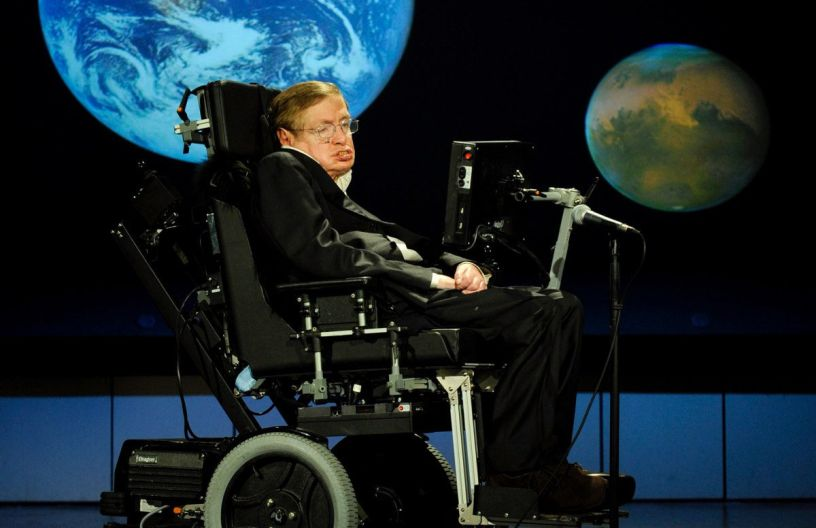 stephen-hawking-space-travel