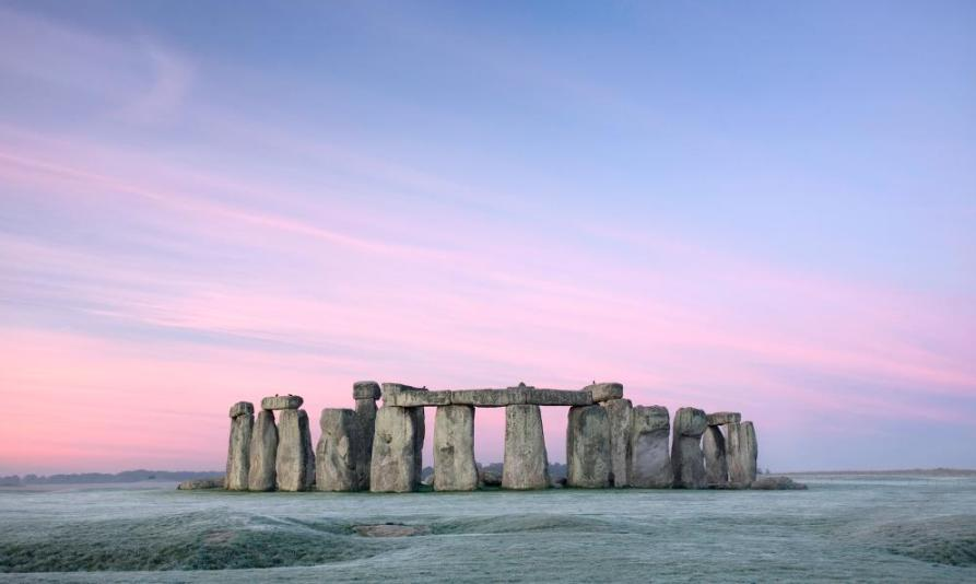 stonehenge-wiltshire-united-kingdom-adapt-1190-1