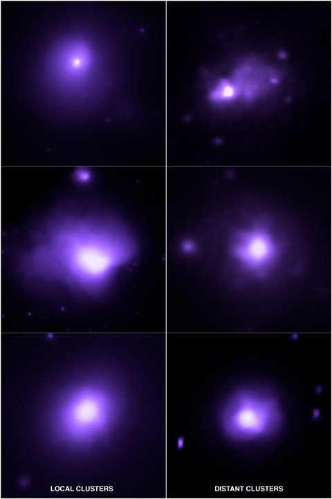 081216-galaxy-clusters-02