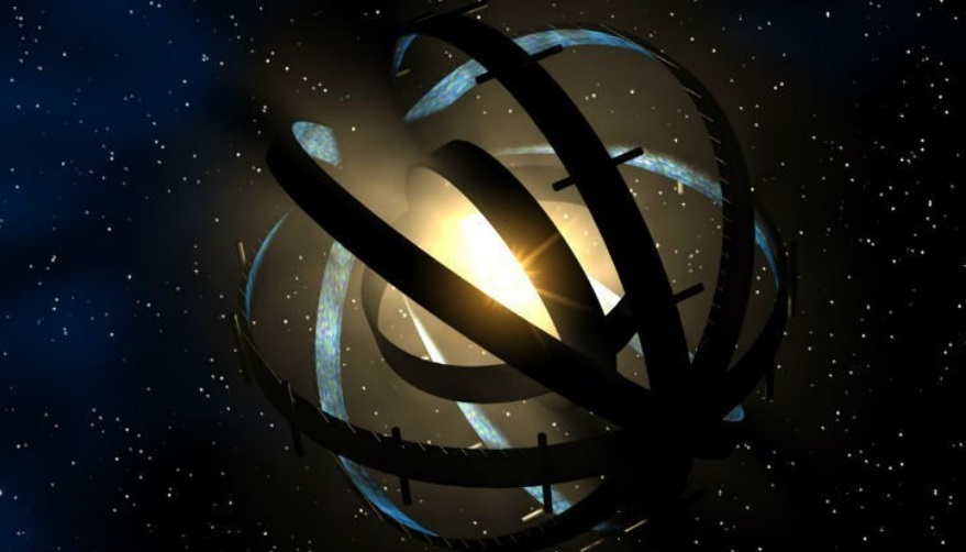 alien-megastructure-star