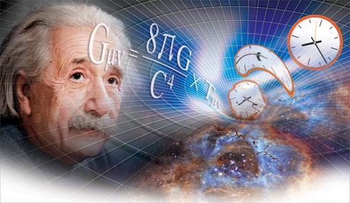 relativityvisual3