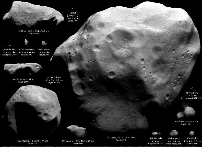 asteroids_comets_sc_0-000-100_2010_2