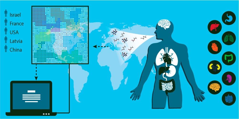 breathprint-17-diseases-1