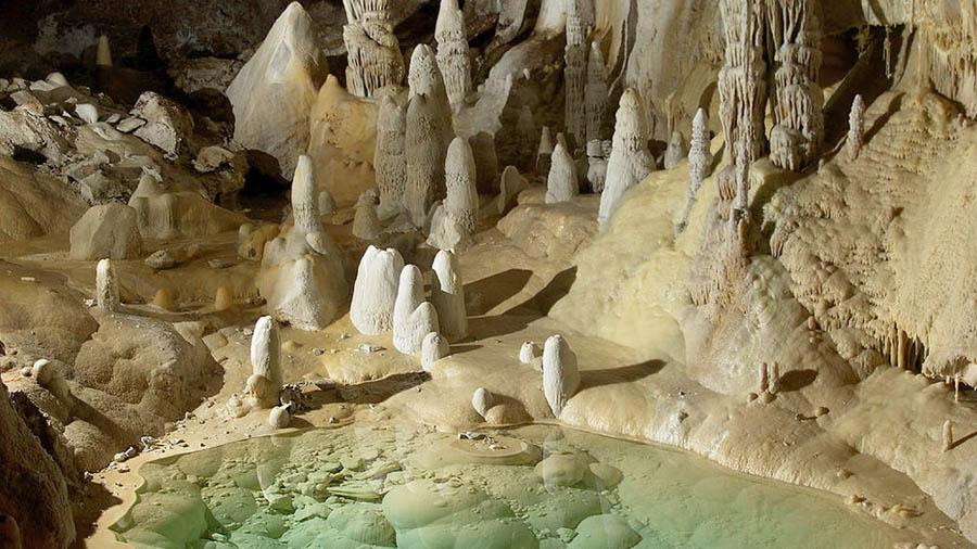 caveworks_wide-411d173d795a0a23719c1df4e4e3e847c1b94af8-s900-c85