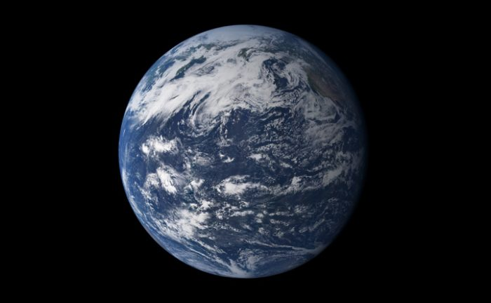 earth_pacific-700x432