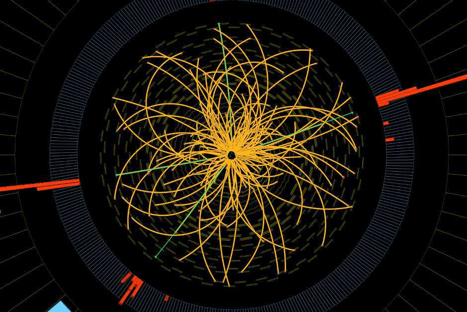 graphic-of-god-particle-03