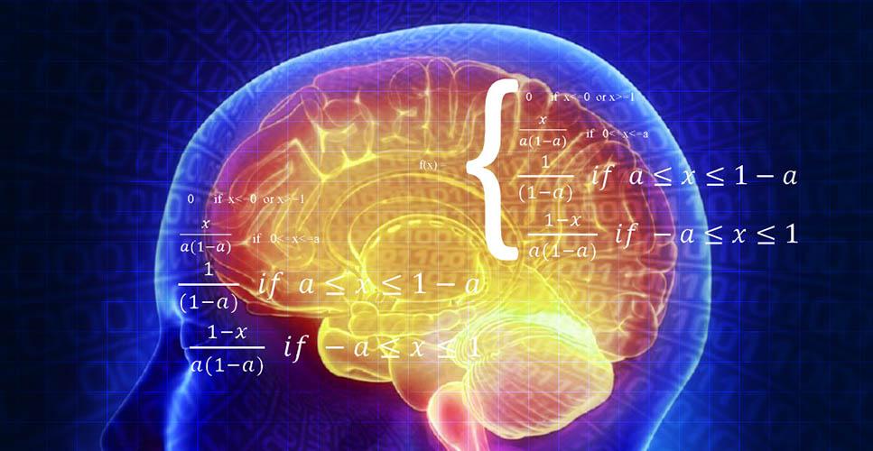 inteligencia-cerebro-humano