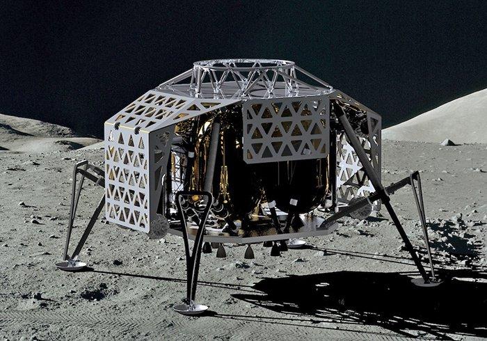 lunar-rover-2