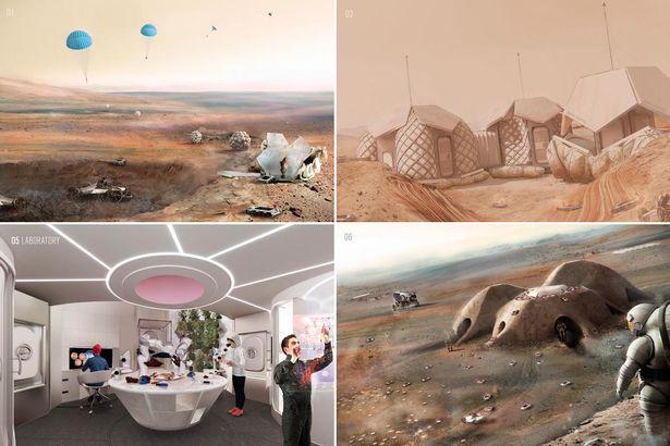 mars-habitat-main