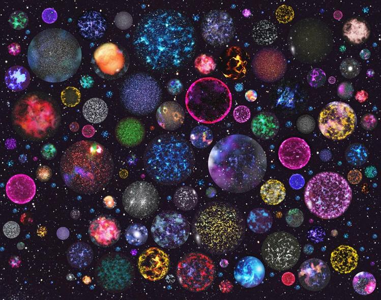 parallel-universe-734962