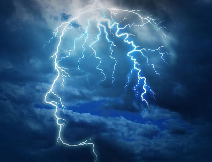 stormy-mind-160422