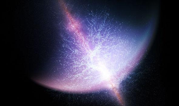 universe-738396