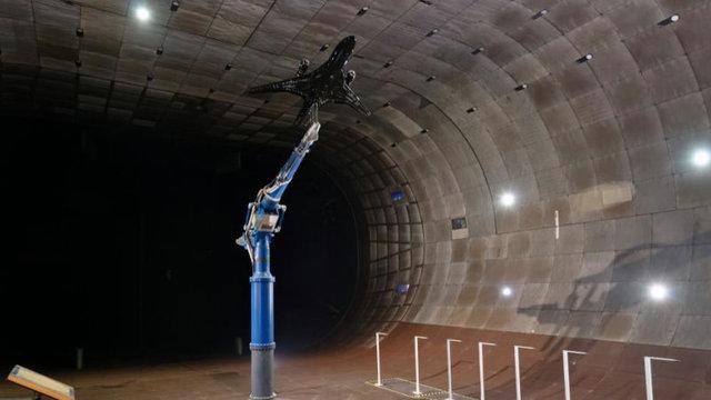 wind-tunnel1