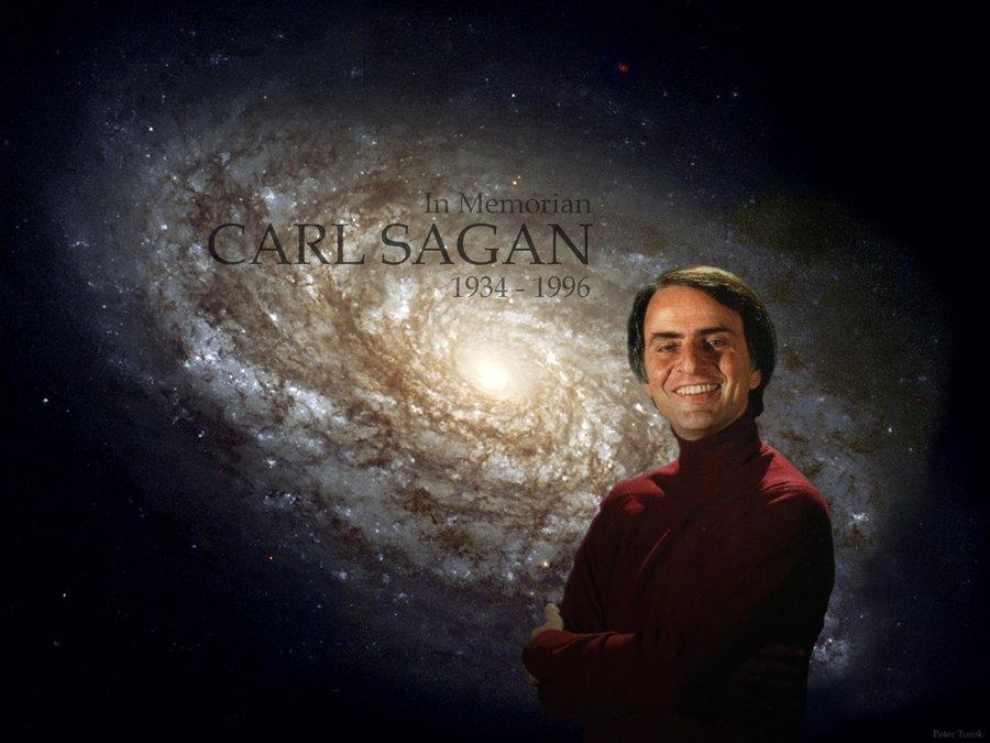 Carl-Sagan-banner-carl_sagan_by_lord_iluvatar-d3436ch