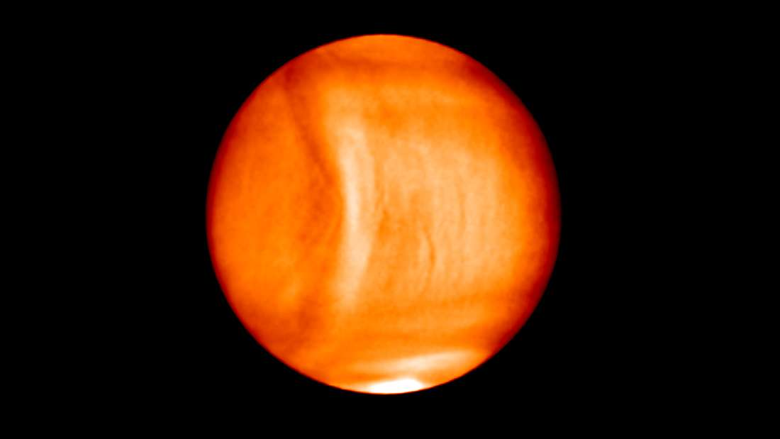 Massive-Mystery-Structure-Spotted-On-Venus-1