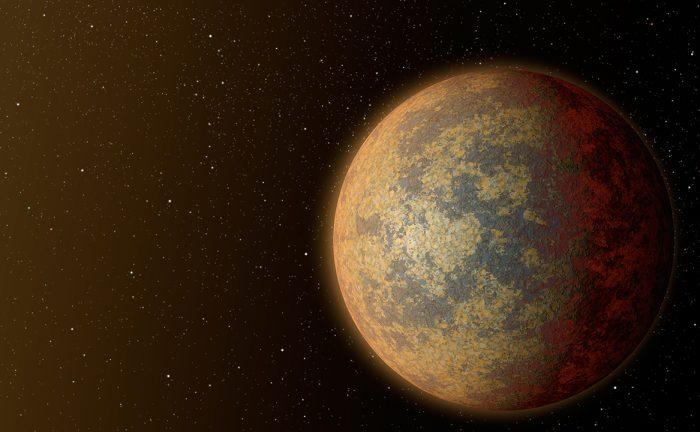 NASA_terrestrial-700x432