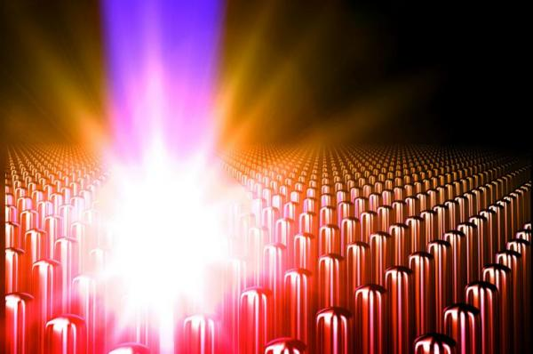 Scientists-recreate-stellar-combustion-conditions-using-compact-lasers