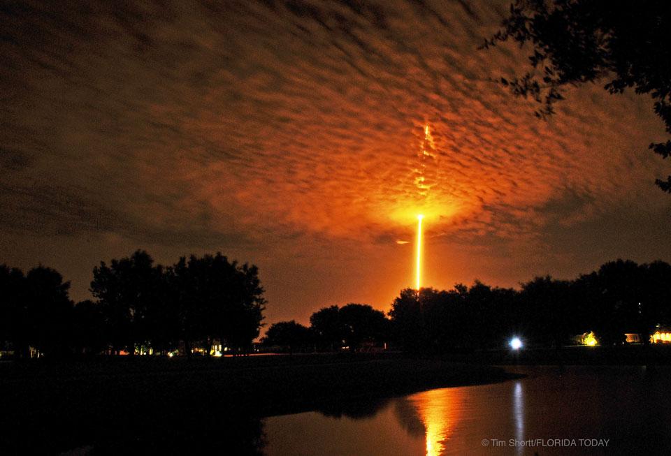 SpaceXLaunch_Shortt_960