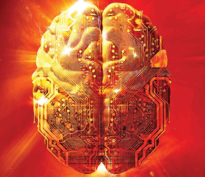 crp_is-technology-changing-our-brains