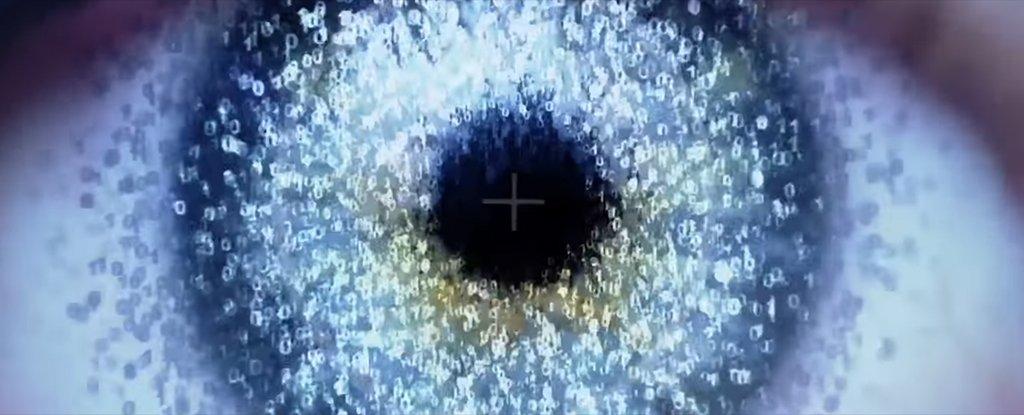 ibm-eye-digits_1024