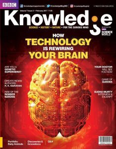 knowledge-magazine