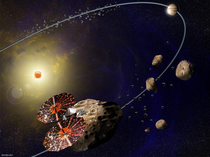 lucy-spacecraft-NASA-800x600