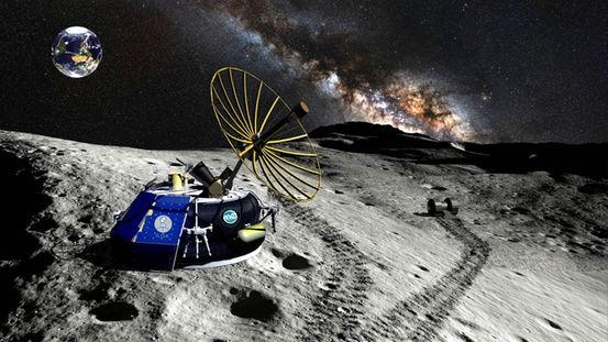 moon-express-lunar-lander-art