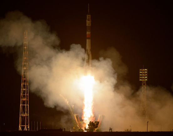 nasa-soyuz-launch-exp50