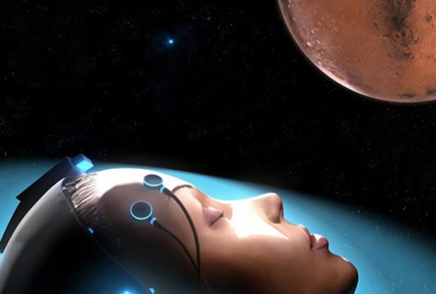 sleeping-to-mars-617x416
