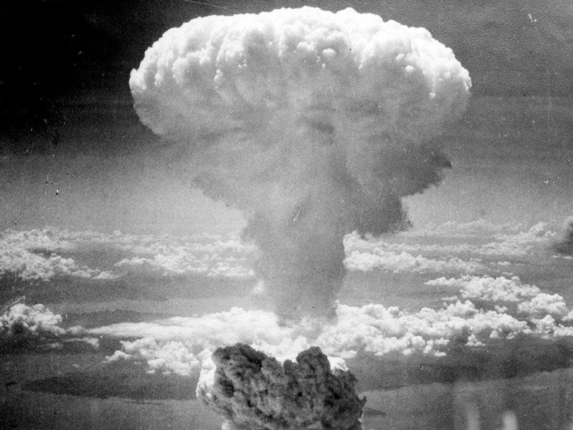 فرق بمب اتمی و بمب هیدروژنی چیست؟
