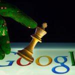 هوش مصنوعی گوگل در ۴ ساعت تمام مهارتهای شطرنج را یاد گرفت