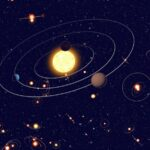 مأموریت کپلر ۱۰۰ سیاره فراخورشیدیِ جدید کشف کرد