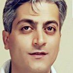 حامد شهابی