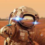 برنامه فضایی امارات تاکنون ۳۰۰۰ متقاضی داشته است
