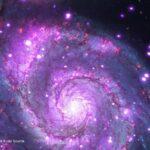کشف علت ِ درخشش بالای ستارگان نوترونی