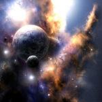 اخترشناسان چگونه اجرام آسمانی را نامگذاری می کنند؟