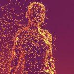 نیمی از بدن انسان را میکروب ها تشکیل داده اند