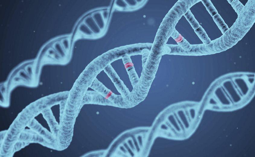 شناسایی عوامل ژنتیکی جدید در رابطه با افسردگی - سایت علمی بیگ بنگ
