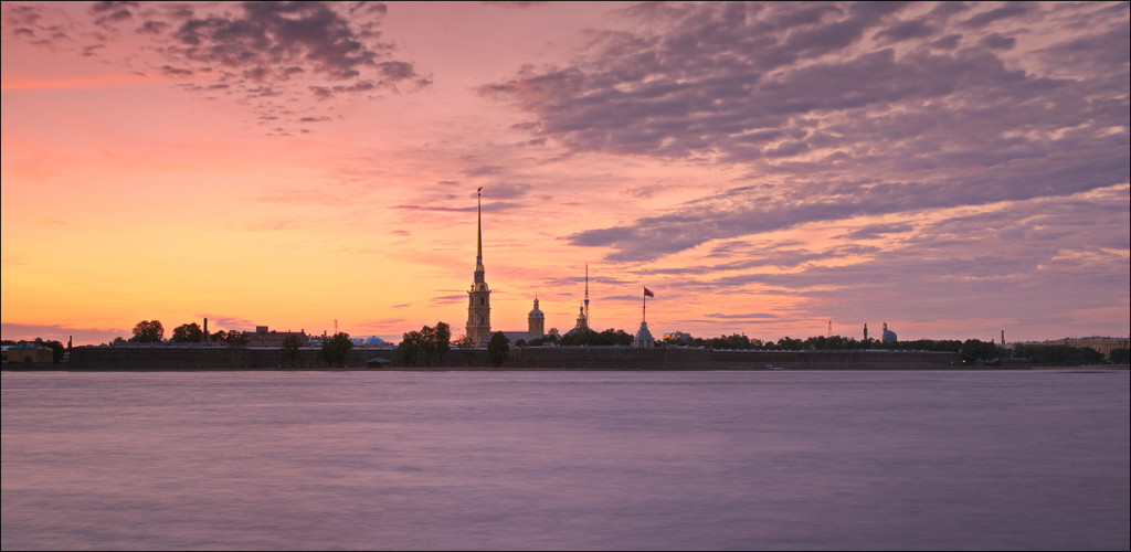 white nights in st petersburg russia x