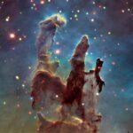 خبرهایی از دنیای نجوم