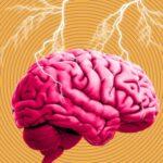 """شوکه کردن """"مغز"""" رفتار خشونت آمیز را کم می کند"""