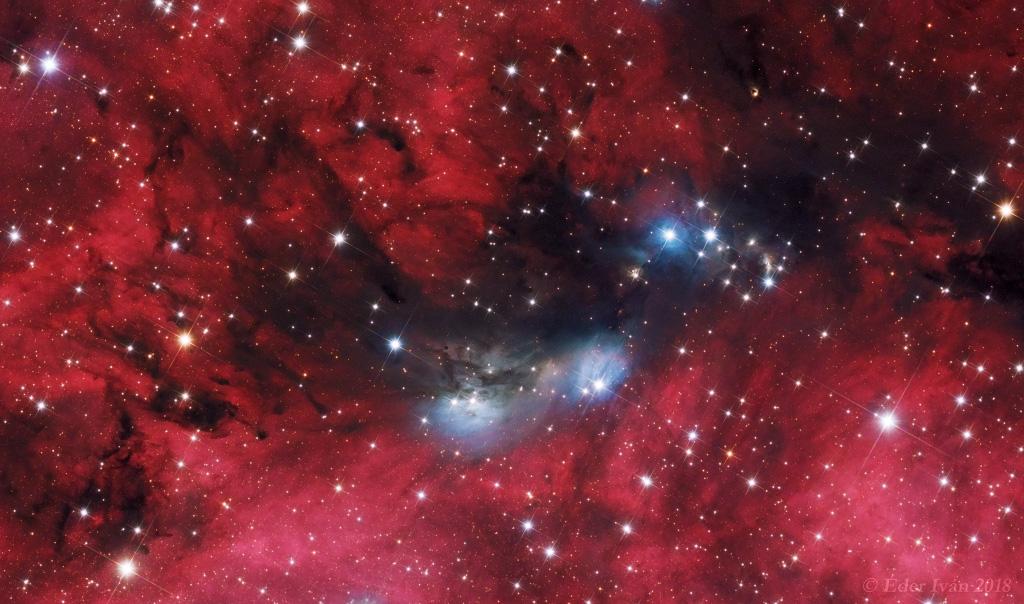 NGC Eder