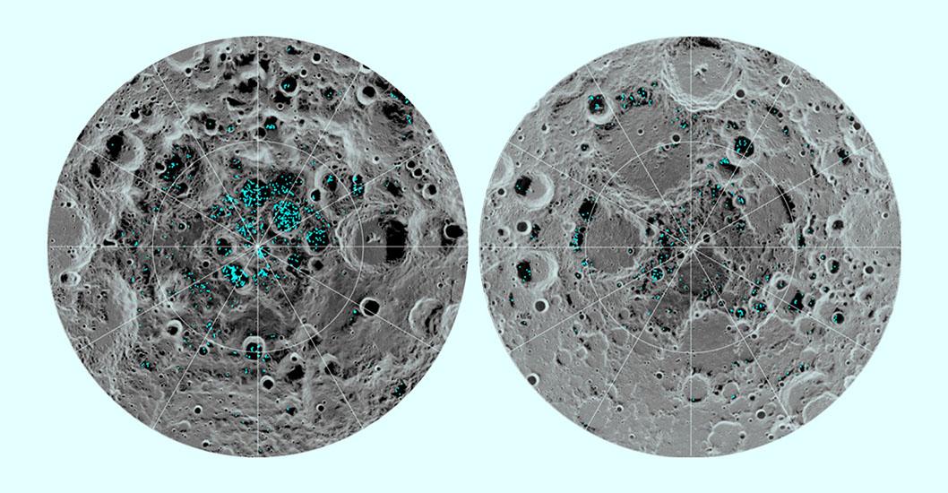 image e Moon Water