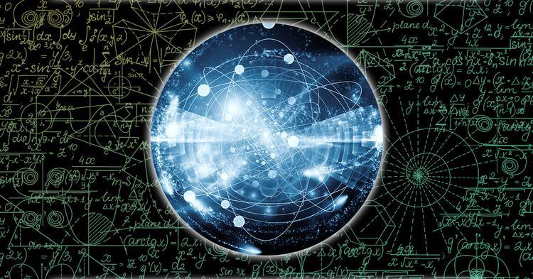quantum mechanics reality