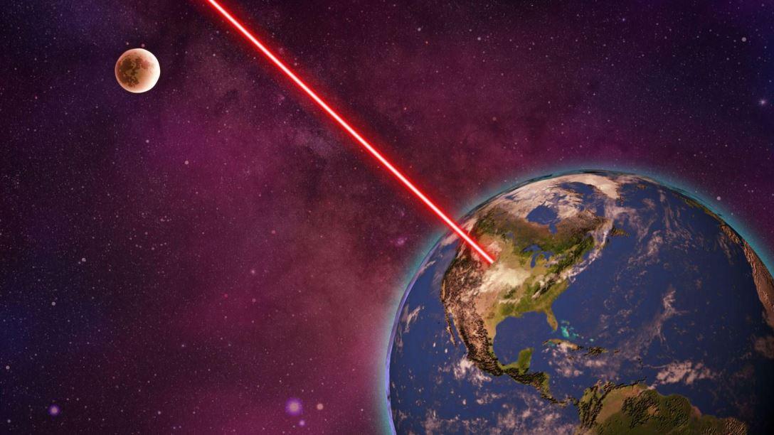 starshot hero earth laser still