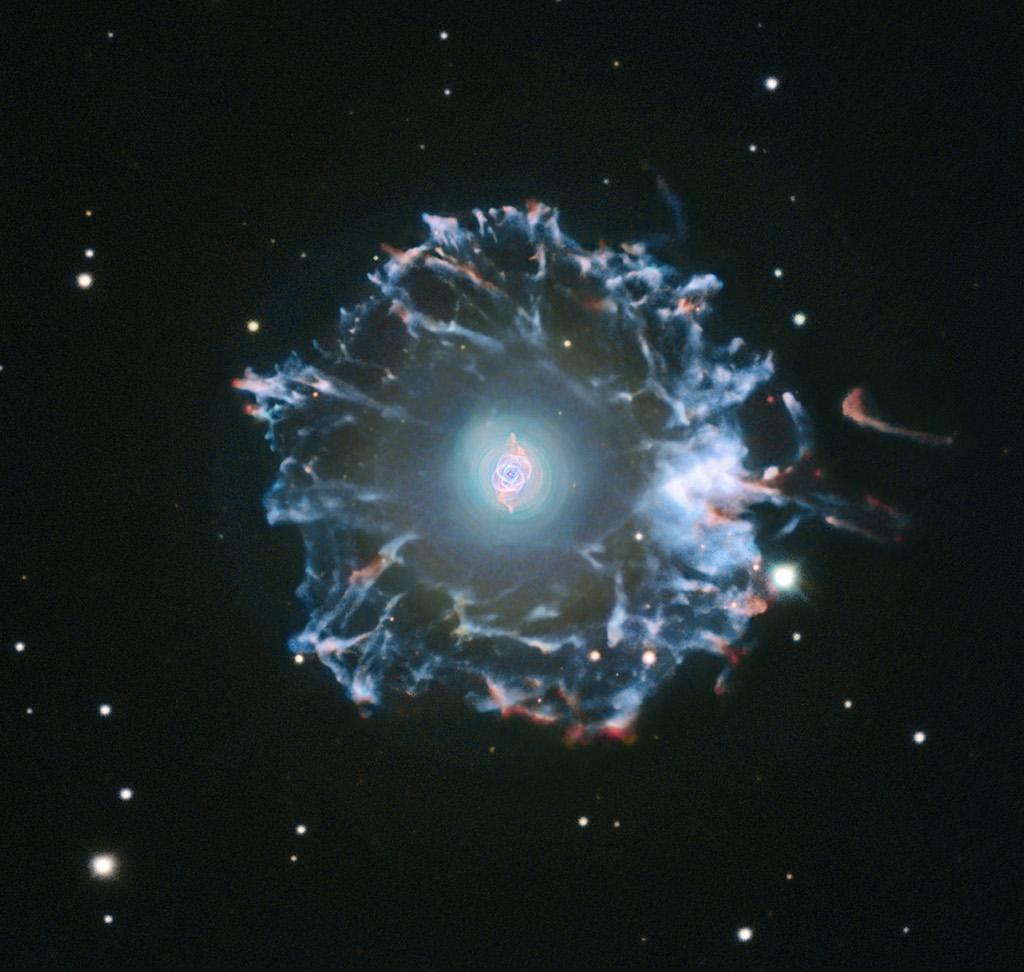 NGC BYU L