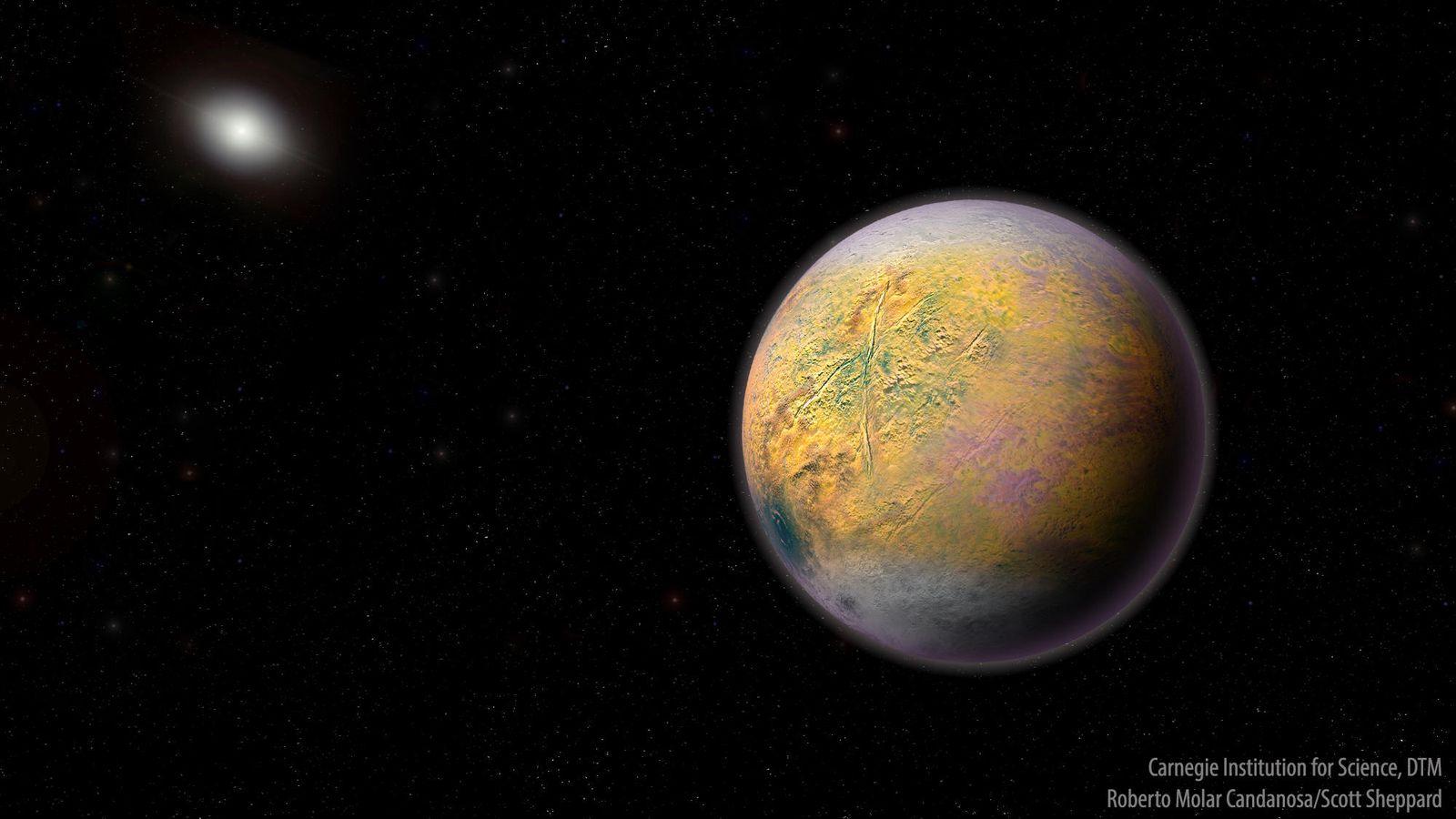 planet x concept art carnegiedtm