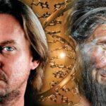 zVCo daly nam geny neandertalczyka
